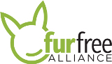 Fur Free Alliance